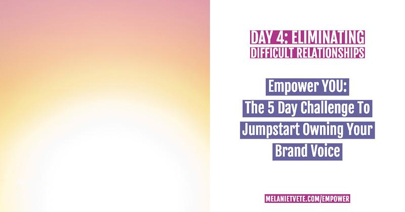 Empower YOU Day 4.jpg