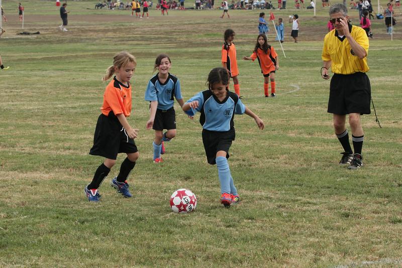 Soccer2011-09-10 10-32-06.JPG