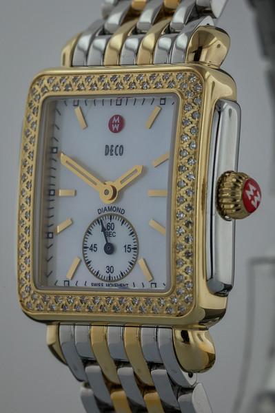 Rolex-4026.jpg