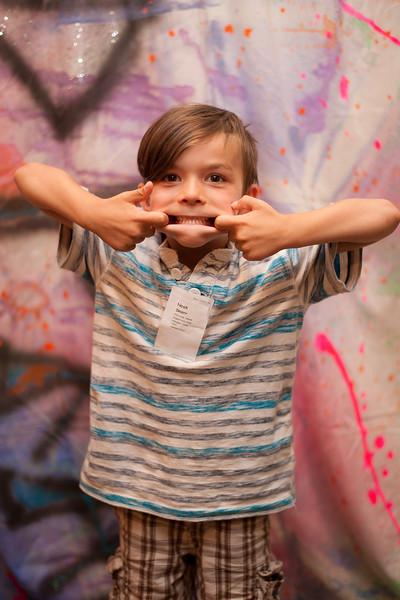 RSP - Camp week 2015 kids portraits-8.jpg