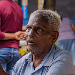 SriLanka2017-1892