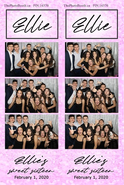 the Photo Booth 025.jpg