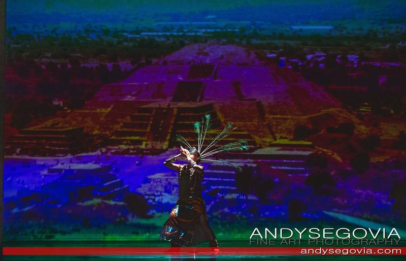 Andy Segovia Fine Art-1003-1107.jpg