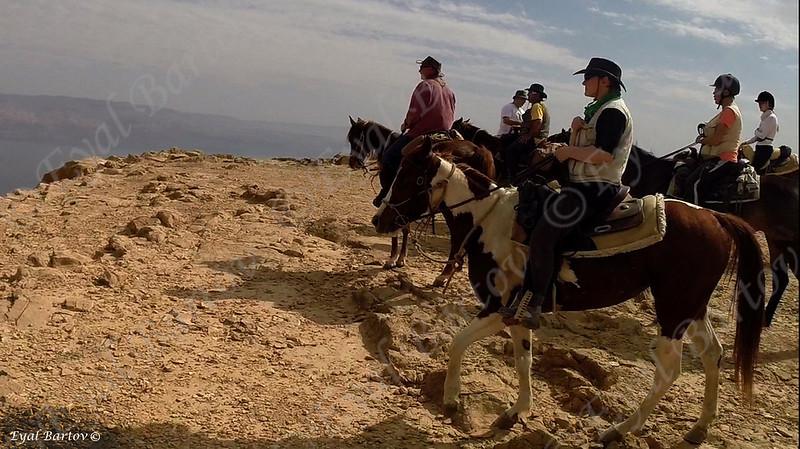 Sirin Riders 35.jpg
