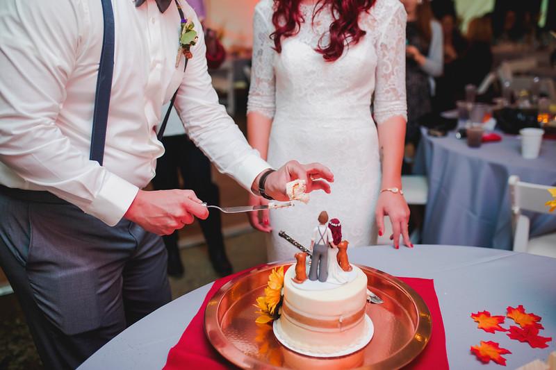 WEDDING_COLOR (529).jpg