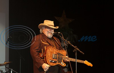 8/10/19 Texas Country Music Hall Of Fame Inductions by Brenda Craig