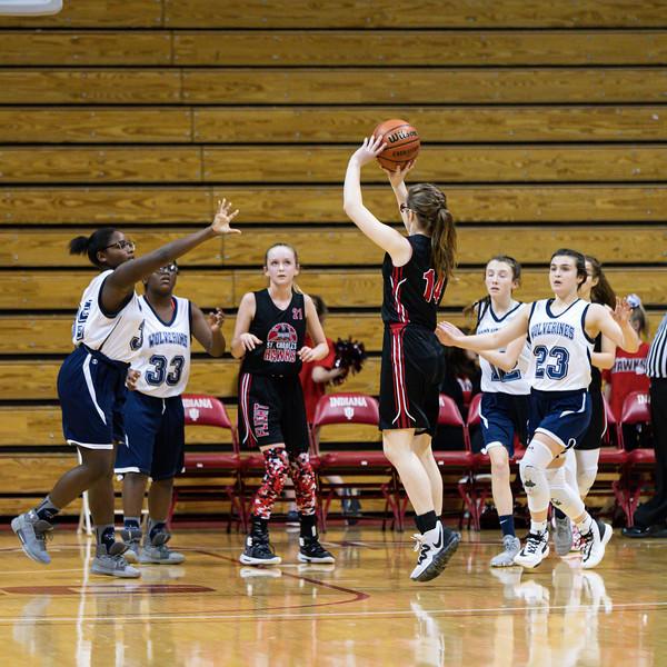Game 7 Girls Championship-77.jpg