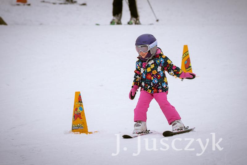 Jusczyk2021-2932.jpg