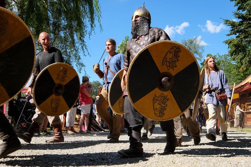 Kaltenberg Medieval Tournament-160730-83.jpg