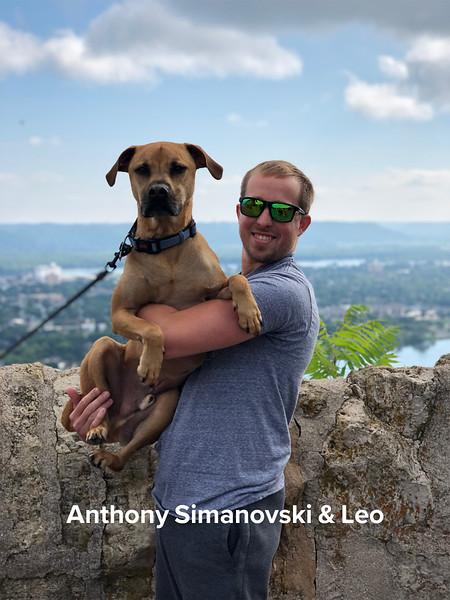Anthony Simanovski -Leo.jpg
