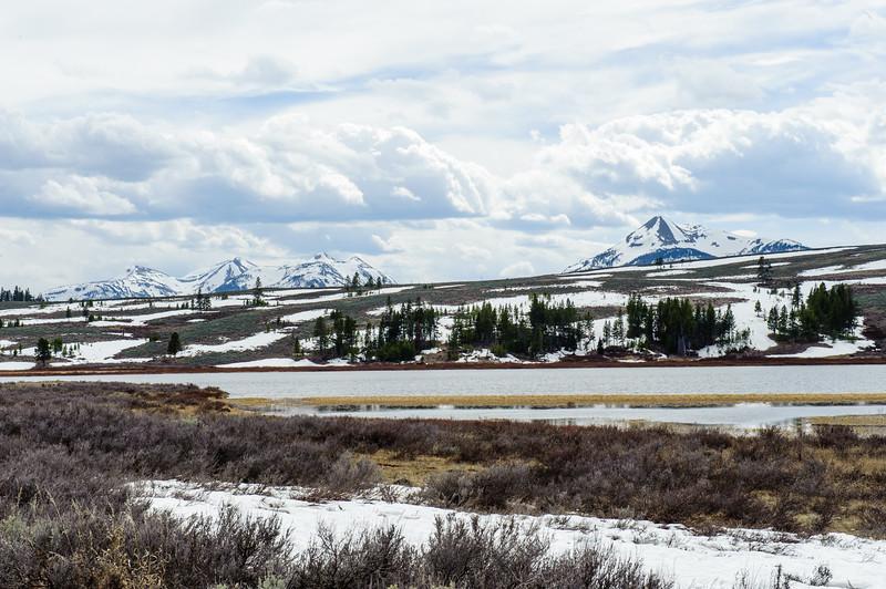 20130511-12 Yellowstone 144.jpg