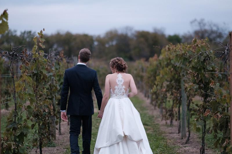 Jenna_Ryan_Wedding-1648.jpg