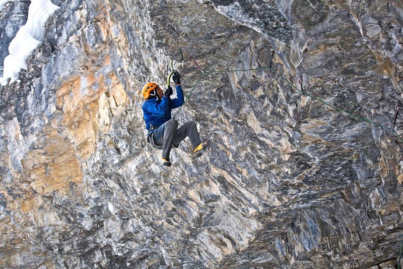 Cave Man (1).jpg