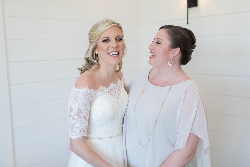 Houston Wedding Photography - Lauren and Caleb  (66).jpg