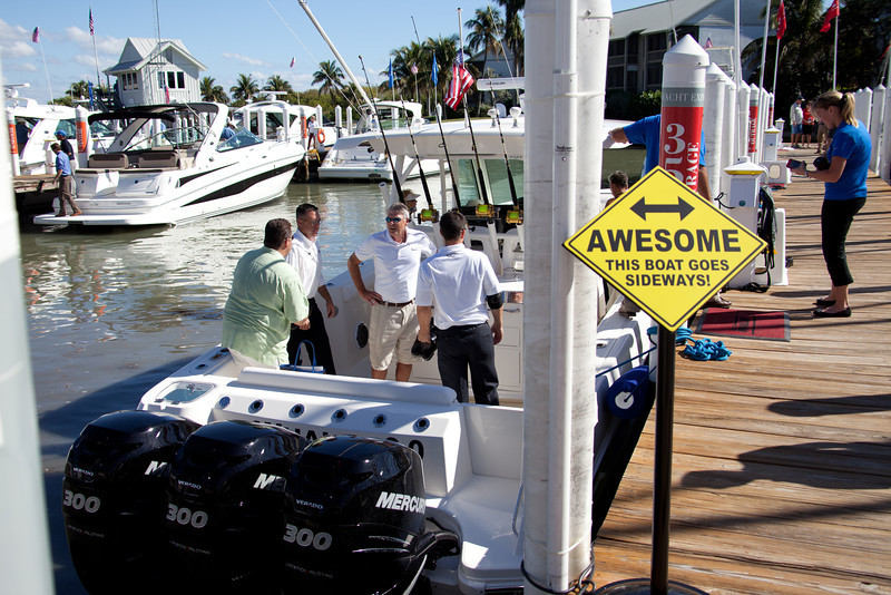 Sea Ray Expo Day-356.jpg