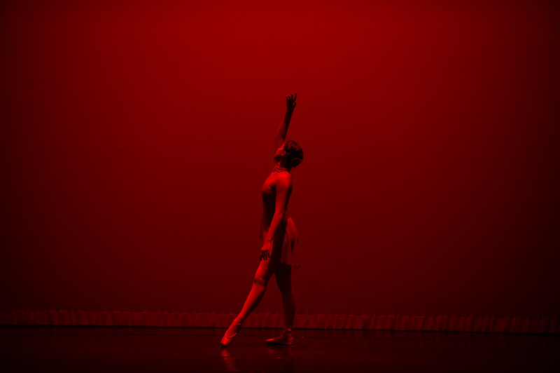 BalletETC-4984.jpg