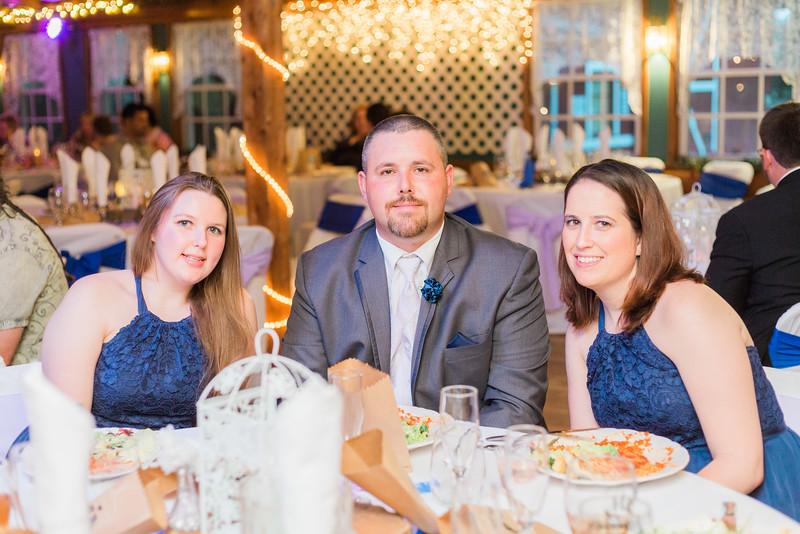 ELP0312 DeRoxtro Oak-K Farm Lakeland wedding-2076.jpg