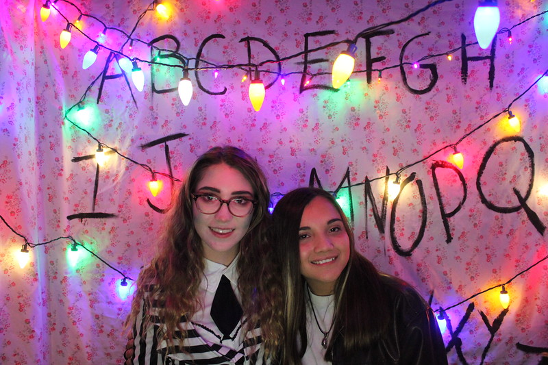 Stranger_Things_Party_2017_Individuals_ (106).JPG