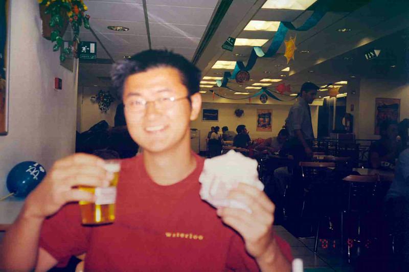 Beer at McDonald's.jpg