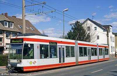 Bochum (DE)