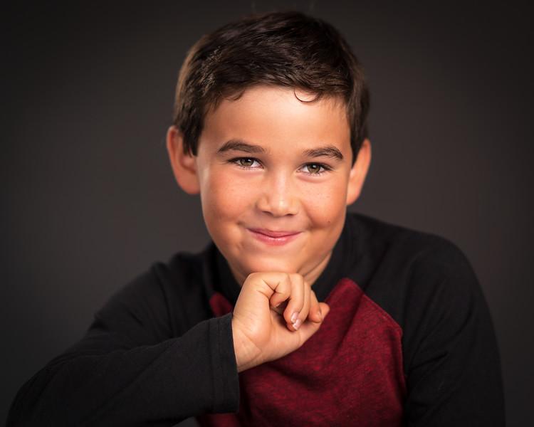 portraits 20181124-3028-1.jpg