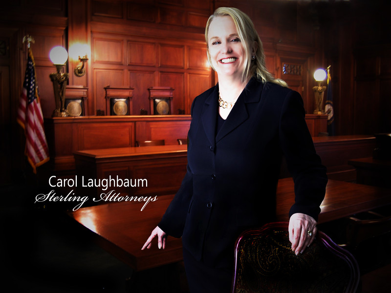 Attorney Carol Laughbaum 4.jpg