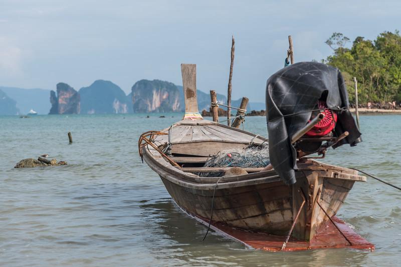 201801 - pkp - Thailand - Card 7-120.jpg
