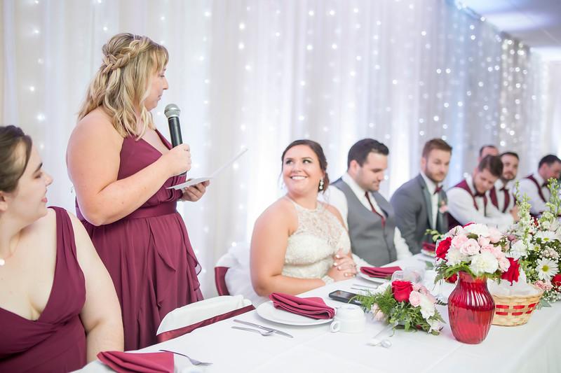 Marissa & Kyle Wedding (381).jpg
