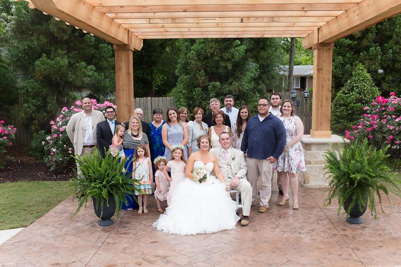 unmutable-wedding-vanessastan-0366.jpg