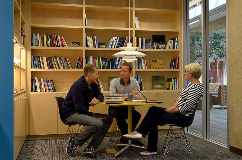 20111004-SANCOR-Conf-room-2043.jpg