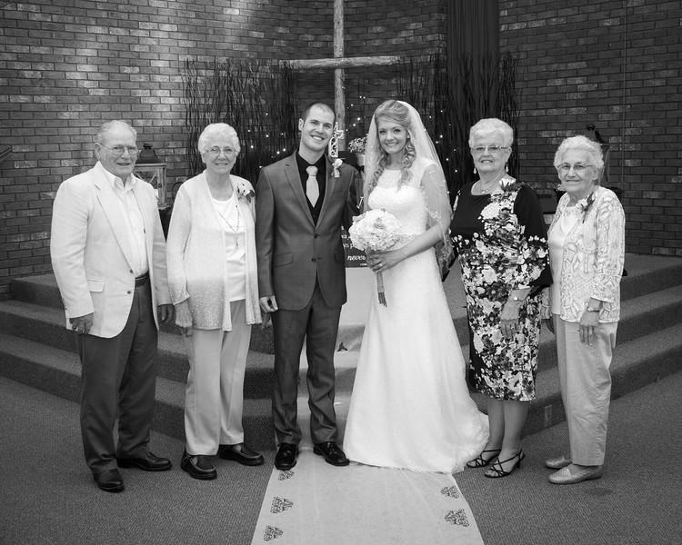06_03_16_kelsey_wedding-5946.jpg