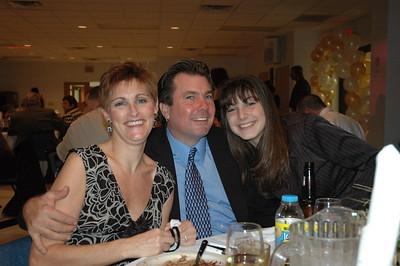 10-30-04 Patty's Wedding