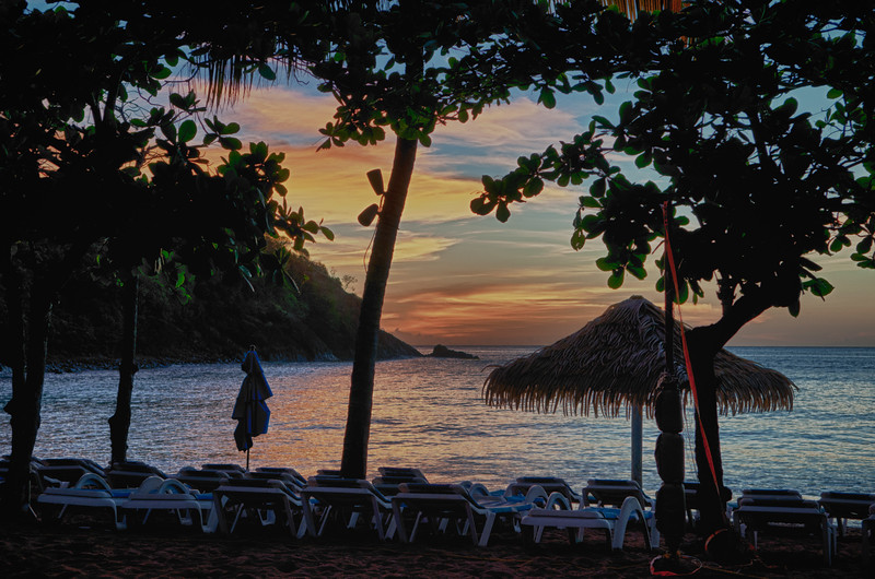 St_Lucia_20110508_183_HDR