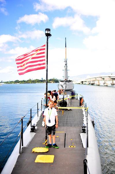 Hawaii_Pearl_Harbor_35.jpg