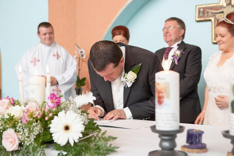 wedding-407.JPG