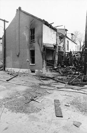 11.19.1975 - 914, 916 Geiger Court