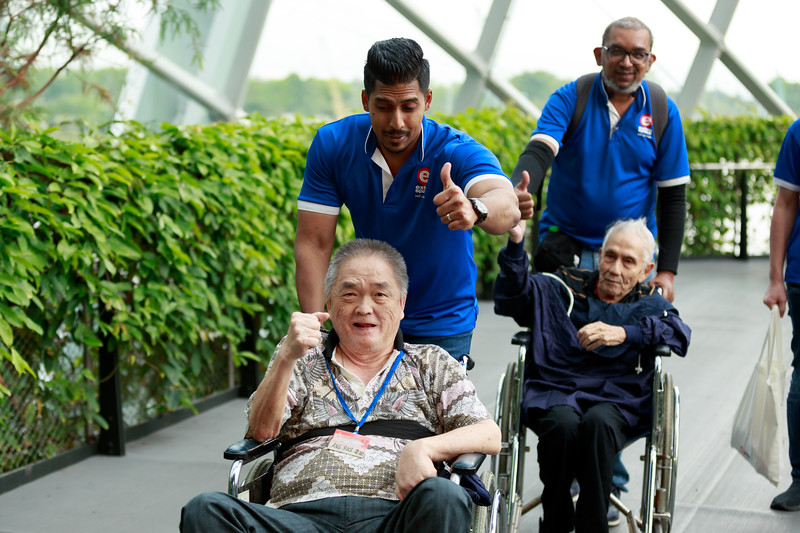 VividSnaps-Extra-Space-Volunteer-Session-with-the-Elderly-071.jpg