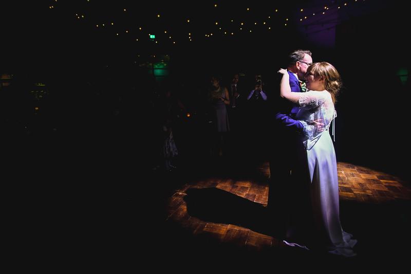 Mannion Wedding - 531.jpg