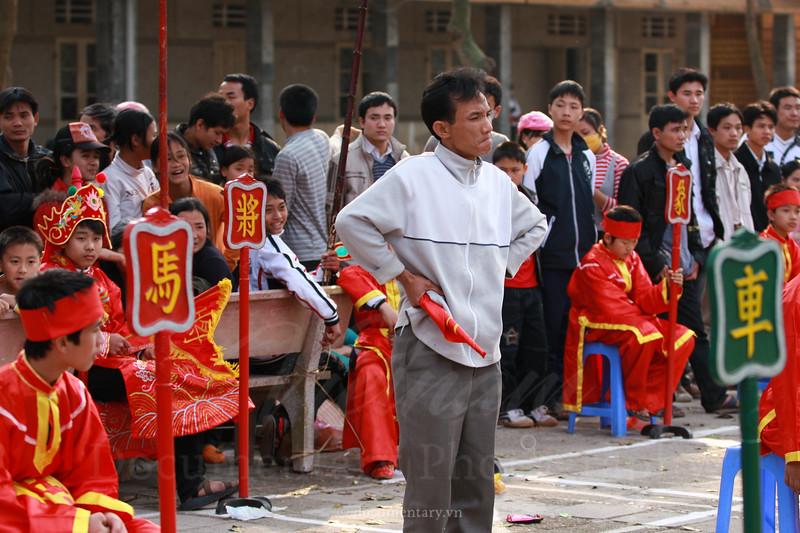 documentary.vn-20090131-099.jpg