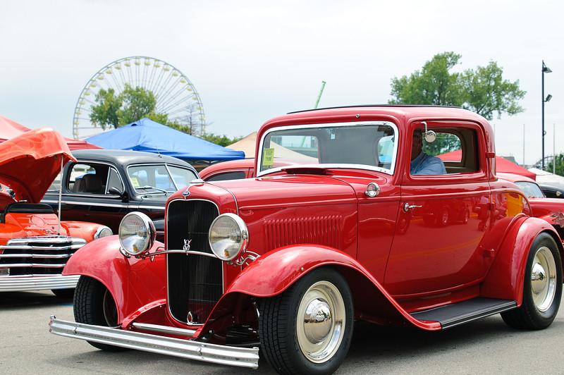 2011 Kentucky NSRA-1595.jpg