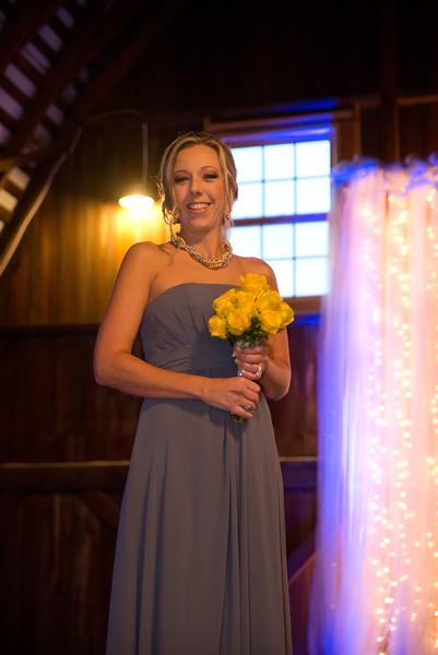 Stacy_Chris_Wedding-170.jpg