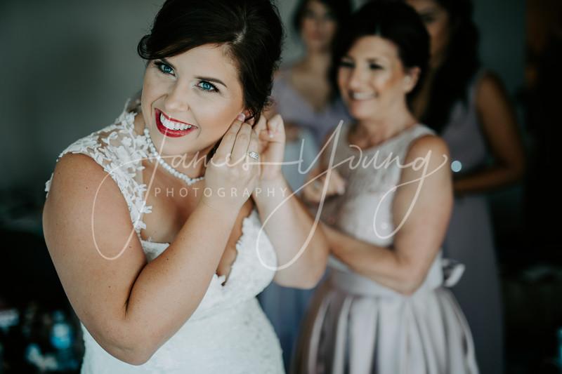 des_and_justin_wedding-2137-2.jpg