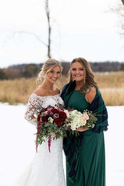 Blake Wedding-624.jpg