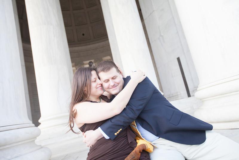 2013-04-03_Engagement DC Jefferson Memorial2_159.jpg