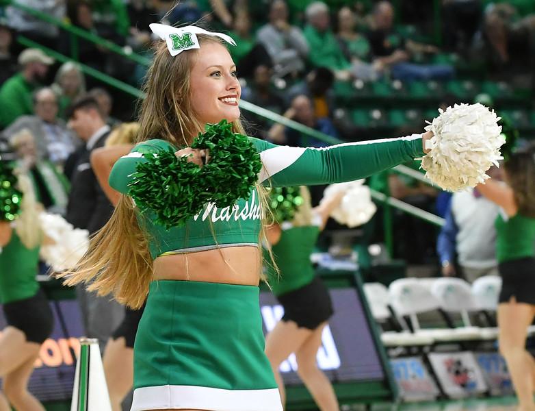 cheerleaders9054.jpg