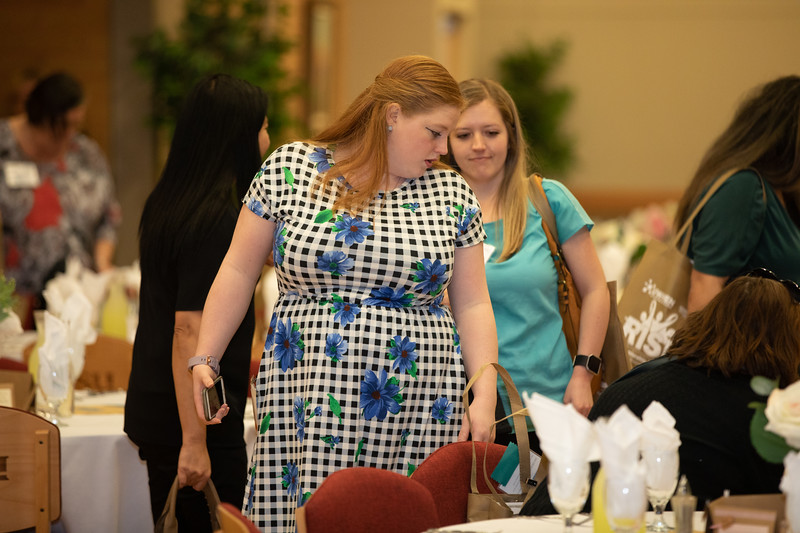 Utah Women in Higher Education State conference 2019-5748.jpg