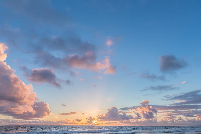 Sunset Sky 00157.jpg