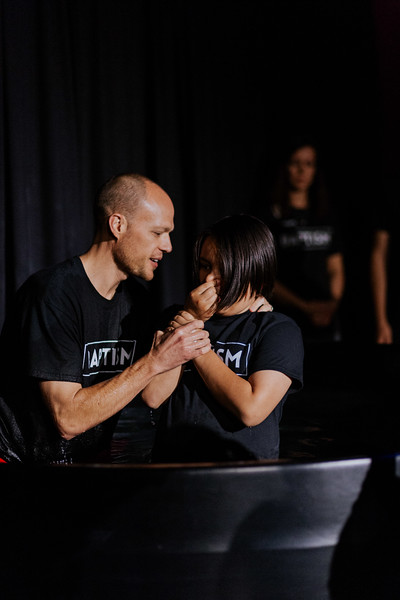 Sat Water Baptism Edits-36.jpg