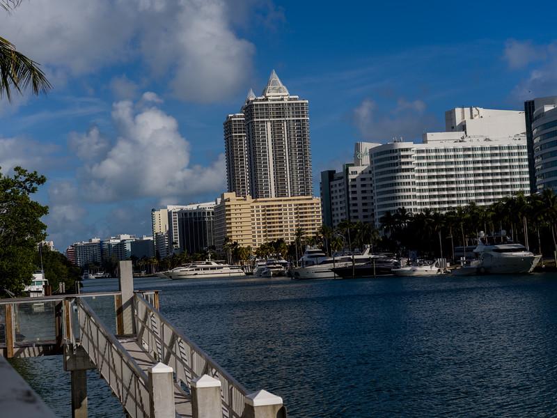 Miami DEC 2018-0005849.jpg