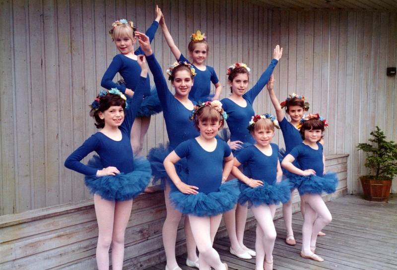 Dance_0504_a.jpg